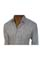 Mens Designer Clothes | DOLCE & GABBANA Dress Shirt, 2012 Winter Collection #221 View 6