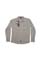 Mens Designer Clothes | DOLCE & GABBANA Dress Shirt, 2012 Winter Collection #221 View 8