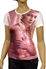 Womens Designer Clothes | TodayFashion Ladies Short Sleeve Top #38 View 1