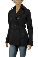 TodayFashion Ladies Fall Jacket #372