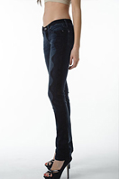 TodayFashion Ladies Jeans #175