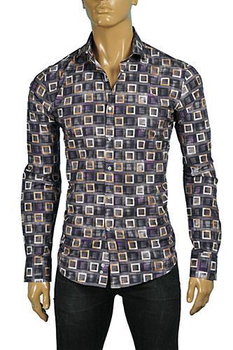 1bb76ee0421 Mens Designer Clothes
