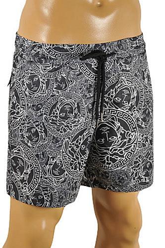 10dcc6ff60 Mens Designer Clothes