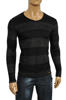 EMPORIO ARMANI Men's Sweater #151