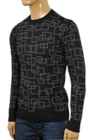 ARMANI JEANS Men's Sweater #155