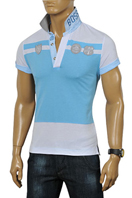 HUGO BOSS Men's Polo Shirt #26