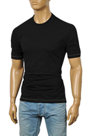 HUGO BOSS Men's Short Sleeve Tee #35