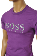 HUGO BOSS Men's Short Sleeve Tee #38