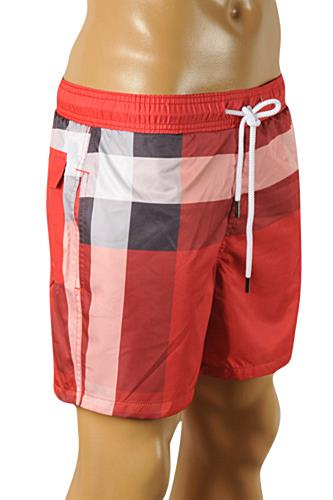 BURBERRY Swim Shorts for Men #74