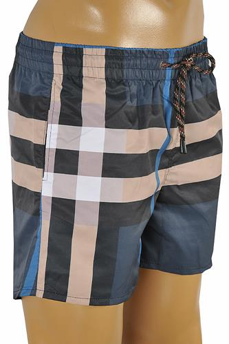 BURBERRY Swim Shorts for Men #83