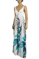 ROBERTO CAVALLI Cocktail Evening Dress #247