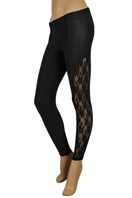 ROBERTO CAVALLI Ladies Leggings #68