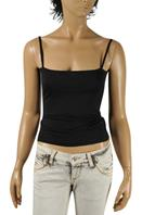 ROBERTO CAVALLI Ladies Top #137