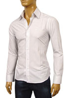 DOLCE & GABBANA Men's Dress Shirt #26