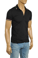 DOLCE & GABBANA Men's Polo Shirt #408