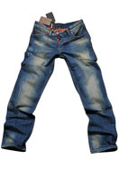DSQUARED Men's Jeans #10