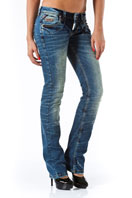 DSQUARED Ladies Jeans #5