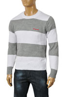 DSQUARED Men's Knitted Sweater #4
