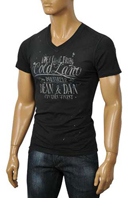 DSQUARED Men's Short Sleeve Tee #5