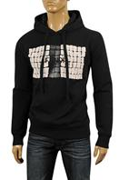 FENDI Men's Cotton Hoodie #2