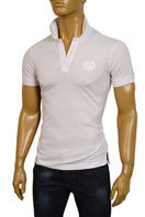GUCCI Mens Polo Shirt #156