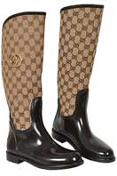 GUCCI Ladies High Warm Shoes #229