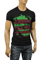 GUCCI Men's Short Sleeve Tee #170