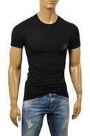 GUCCI Men's Short Sleeve Tee #186