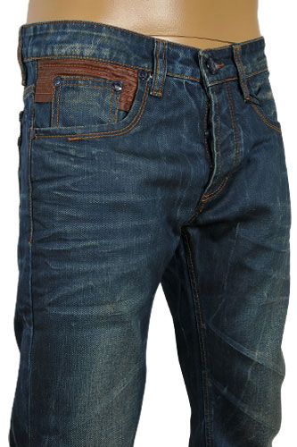 Mens Jeans 42 Waist