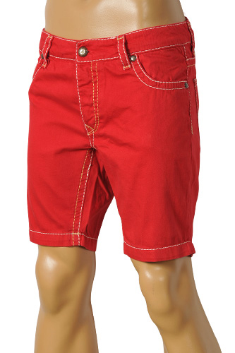 Mens Designer Clothes | EMPORIO ARMANI Men's Shorts #39