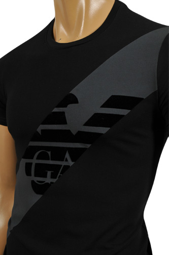 Mens Swim Shirt