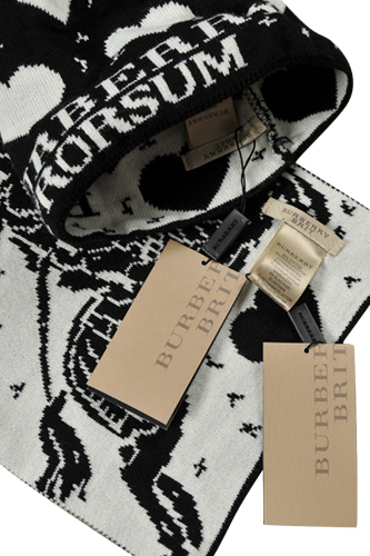 Womens Designer Clothes  35d1813ab
