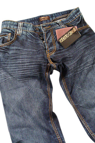 Mens Jeans Size 38x34