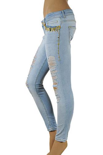 Jeans For Short Men Legs