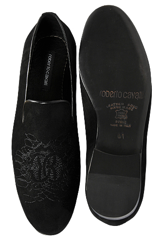 Roberto Cavalli Shoes Mens Price