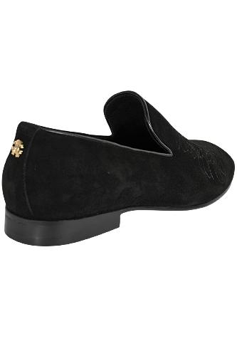 Designer Clothes Shoes Roberto Cavalli Men S Loafers
