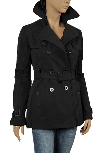 Womens Designer Clothes | DOLCE & Gabbana Ladies Fall Jacket #372