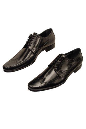 Designer Clothes Shoes Dolce Amp Gabbana Mens Dress Shoes 158