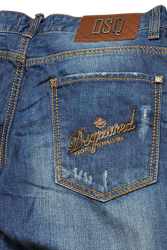 Versace Jeans Mens