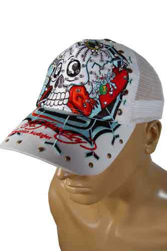 Mens Designer Clothes Ed Hardy By Christian Audigier