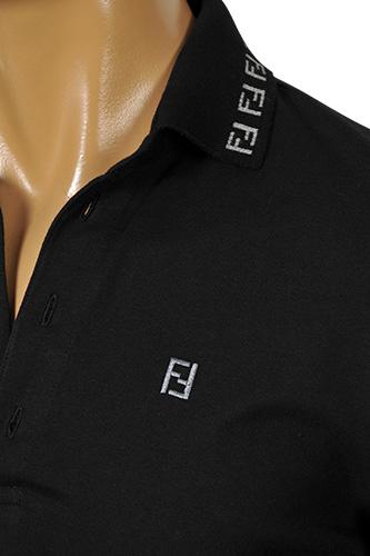 Fendi T Shirt For Men