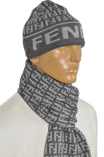 Mens Designer Clothes  bbc4ee13e2a