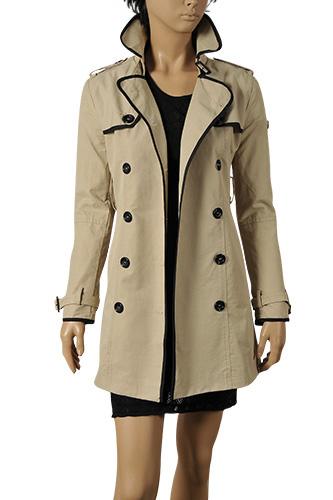 Womens Designer Clothes  6c9469469