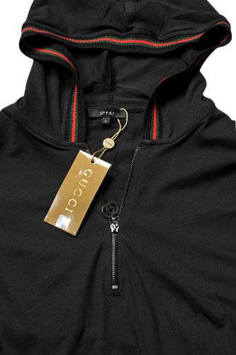 Womens Designer Clothes Gucci Ladies Zip Up Cotton