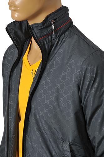 Sweater Jacket For Men