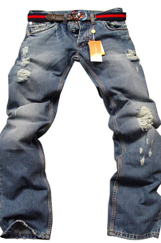 Mens Size 44 Jeans