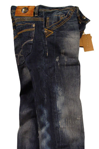 Mens Designer Clothes | GUCCI Mens Jeans #41