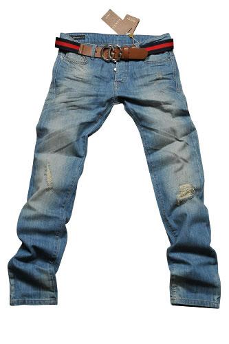 Size 34 Women S Jeans
