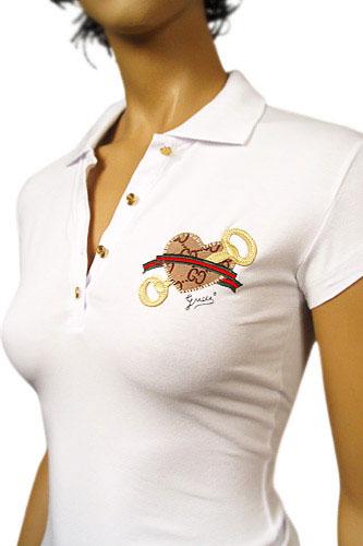 Prada T Shirt Womens
