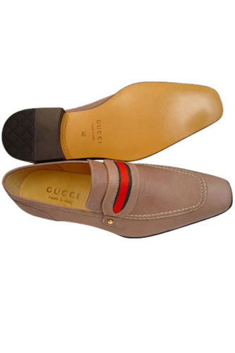 Designer Clothes Shoes | GUCCI Mens Dress Shoes #196